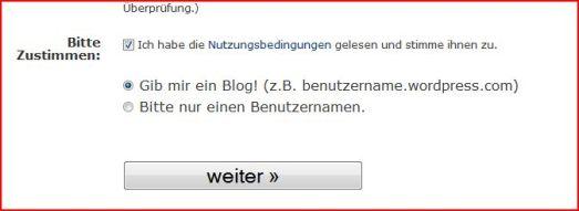 003_gib_mir_ein_blog.jpg