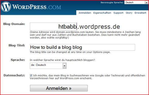 004_blog_domain_und_titel.jpg