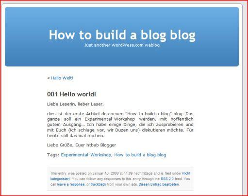 008_hello_world_das_ergebnis.jpg
