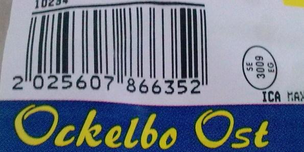 Ockelbo Ost