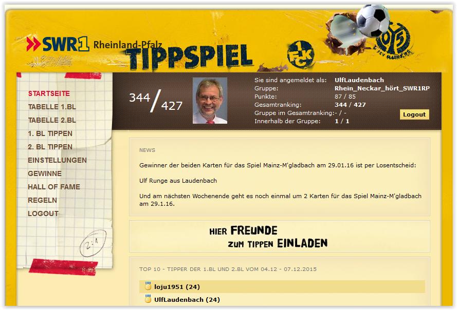SWR1TippSpiel_Bild1