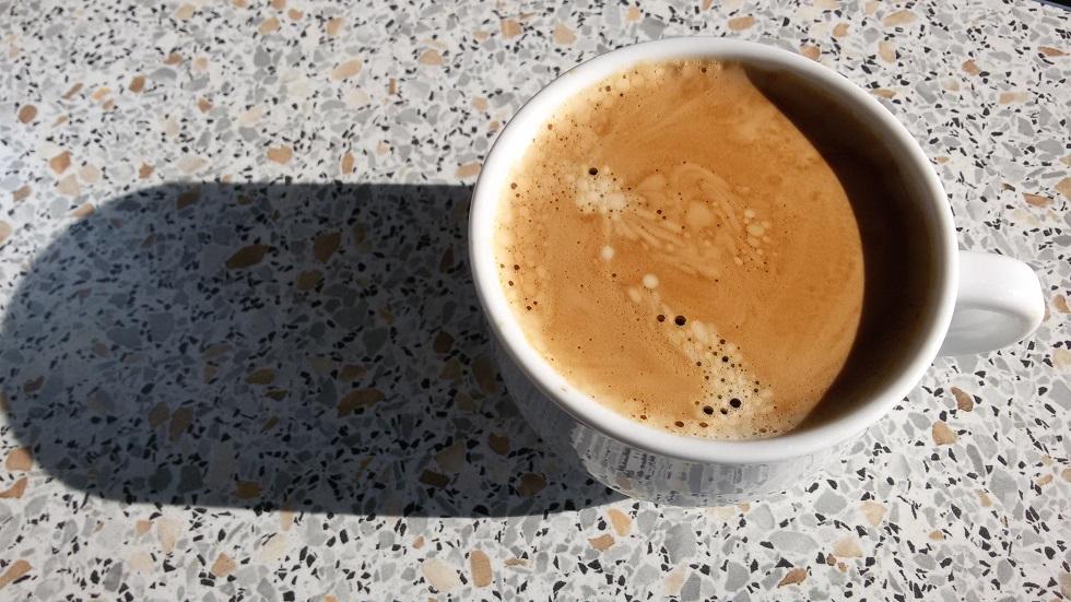 20160227_103039_Espresso
