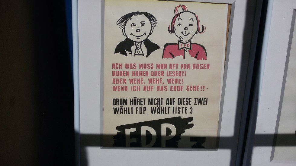 FDP_20160507_124156_30