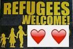 Refugees_Welcome_IMG-20160718-WA0001