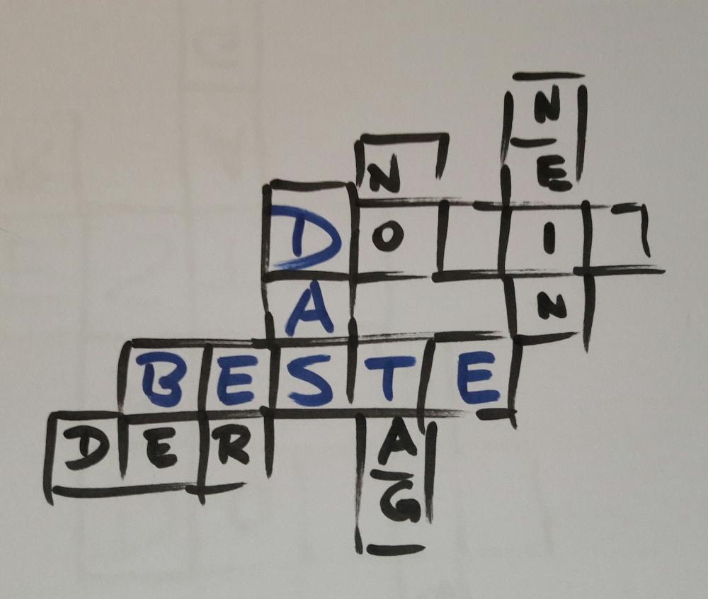 das_beste